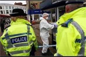 uk terrorism unit raids extremists sikh body cries foul