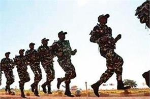 nepal army not to participate in bimstec military drill in india