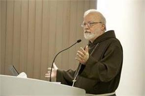 fighting child abuse must be church s priority vatican panel