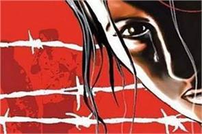 crime growing with women in bihar