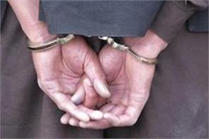 indian origin man gets 3 yr jail for making prank calls to singapore police