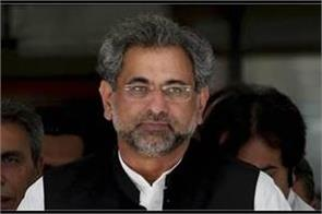 abbasi exposes imran government says army is still boss