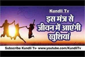 special mantra of guru brihaspati