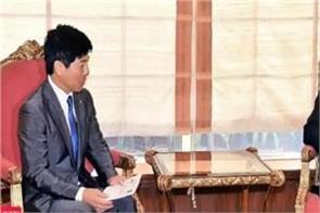 japan provides rs 2 6 billion grant to pak for two projects