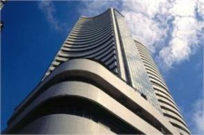 outperformance of market to continue nifty to touch 12 000 by dec