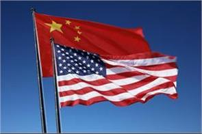 china canceled military talks with usa