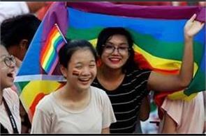 singapore dj files court challenge against gay sex ban