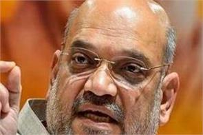 shah says muslim women have the right to live with respect