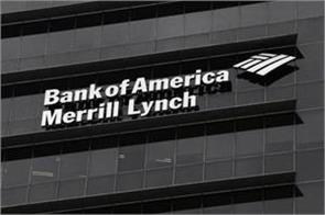 bofaml ups cad forecast to 2 8 in fy19 on rising crude prices