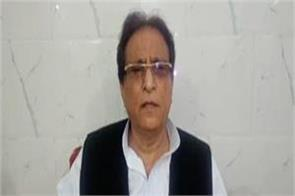 we will just obey allah s law azam khan