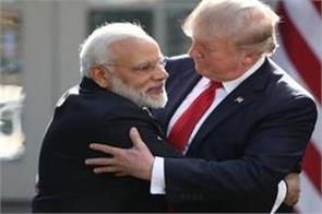 exploring alternative oil supplies to ensure our friend india s economy