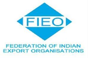 govt should focus on boosting exports fieo
