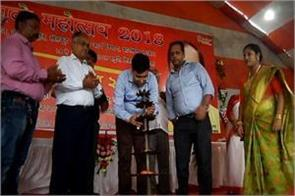 state government engaged in bringing malati on the map of tourism inaugurated