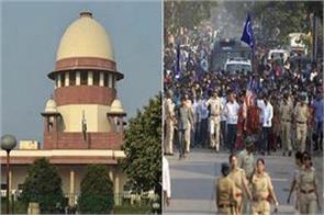 hearing in bhima koregaon case till wednesday