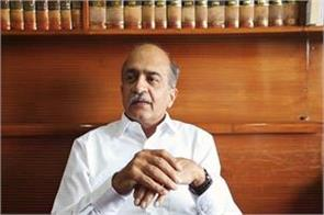 bhushan says  rafael deal is the biggest defense scam jpc will investigate