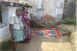 diarrhea dies in bokaro three people die health department becomes silent