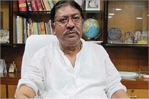 bengal congress reshuffle somendra nath mitra made state president