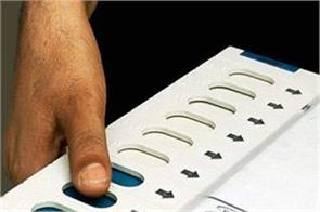 foreign offers to indian evms revealing in rti