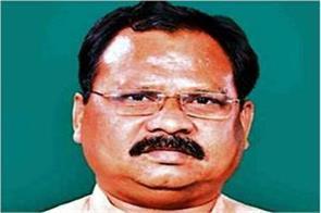 bjp chief meets cm on vat to reduce vat on petrol and diesel