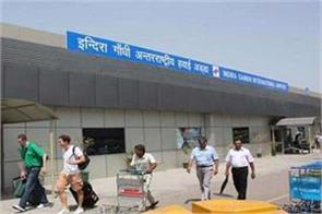 delhi s igi airport is the 16th busiest airport in the world