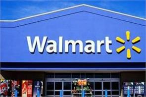 walmart india opens its 22nd bulk store in ludhiana in the country