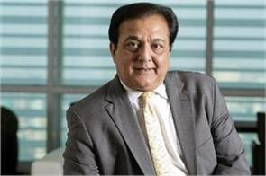 will never sell my shares in yes bank says ceo and md rana kapoor