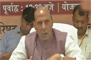 gomtinagar railway station equipped with modern amenities rajnath