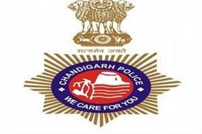 dhanas killing case police arrests accused special team raids
