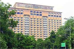 hotel tajman singh retained control of tata group itc overturned in auction