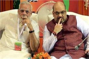 bjp eyes 21 seats in uttar pradesh
