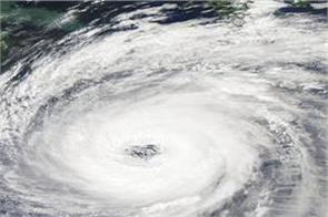 hurricanes 51 wounded flights and trains canceled in japan
