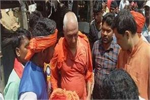 supreme court directives swami agnivesh will not be in cbi probe