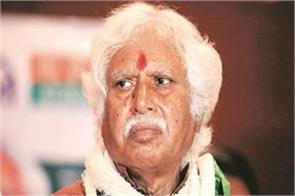 congress created social outreach congress appointed by madhusudan mistry