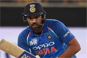 india vs pakistan asia cup match 18 september