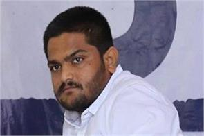 hardik admitted to ayurveda hospital kejriwal s cough has also been treated
