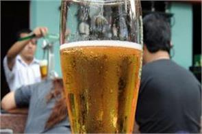 illegal alcohol consumption in malaysia killed 21 people many ill