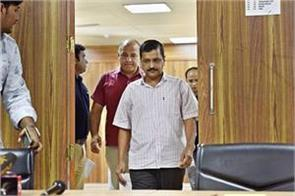 delhi government rules out compensation for kin of retired security personnel