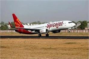 spice jet to direct flight from shirdi to new delhi from october