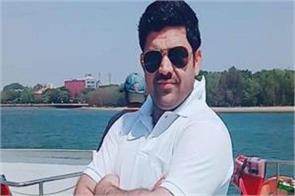 bsp leader killed in batla house