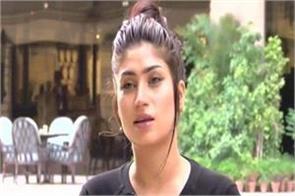 pak court rejects bail plea of main accused in baloch murder case