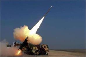 india successfully test interceptor missile