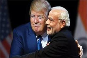 in woodbird s book trump revealed modi my friend