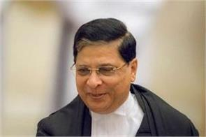 chief justice deepak mishra will decide on these issues before retirement