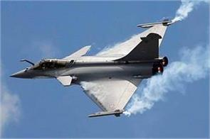 these two missiles launched in rafale will wreak havoc on the enemy