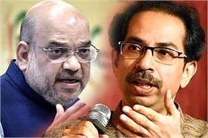uncertainty prevails to form government in maharashtra