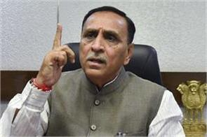 modi government plans to implement nrc across india rupani