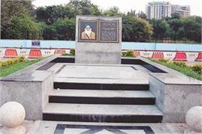 baba kharak singh s contribution to freedom struggle and mahatma gandhi