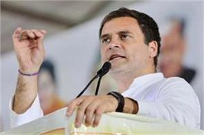 off the record will rahul campaign in the assembly elections