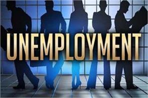 when will unemployment end