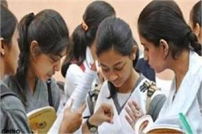 west bengal government to end policy of  not failing  in class 10